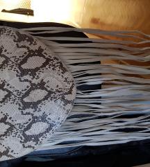 Luxe bag torba