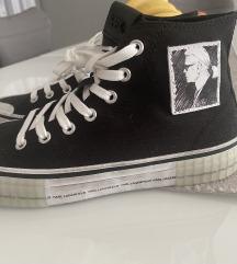 Tenisice Karl Lagerfeld  NOVO
