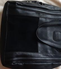 Pepe jeans torba