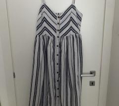 HM ljetna haljina