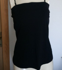 Crni top XL besplatna dostava AKCIJA