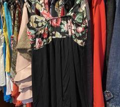 Majica/haljinica S/M novo