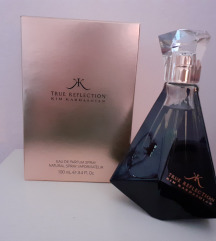 Kim Kardashian True Reflection parfem 100 ml