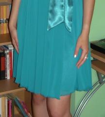 Svečana haljina - %300 kn%
