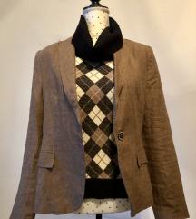 Zara sako & pulover