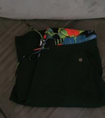 Bench hlače/trenirka