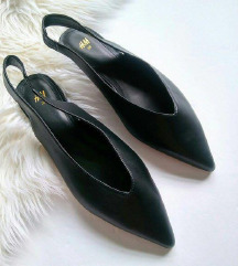 H&M cipele