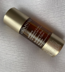 Clarins Radiance booster