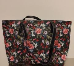 OVS • Nova shopper torba