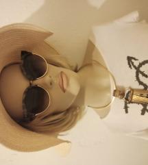Naočale-poklon uz kupnju 🕶️