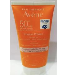 Avene Intense Protect SPF50+ 150ml