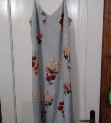 Koton haljina