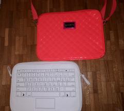 Torbe za laptop