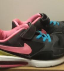 Nike max air br.35