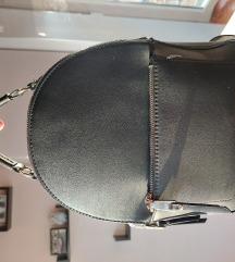 Kožni ruksak