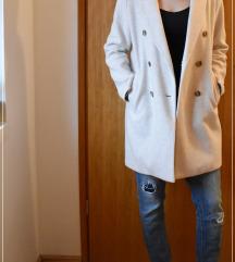 NOVO Zara tanki kaput