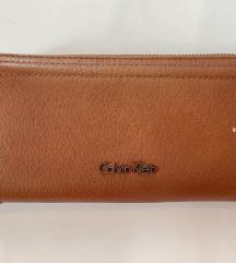 Calvin Klein novčanik original