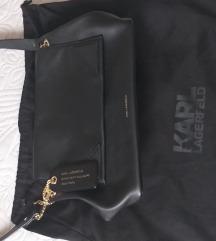 Karl Lagerfeld torba