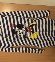 Minnie haljina