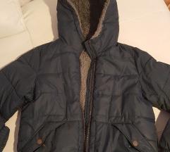 Benetton divna topla jakna