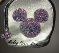 Novi Mickey ruksak