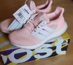 SNIŽENJE! Adidas ultra boost 37 1/3