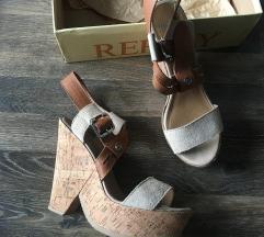 replay sandale 39-40