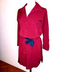Košulja - haljina