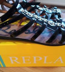 Replay sandale 37