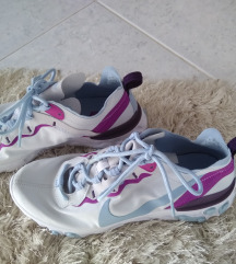 Nike zenske tenisice br 41