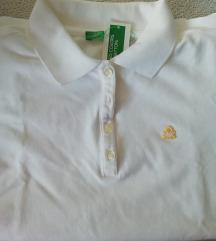 Nova polo majica