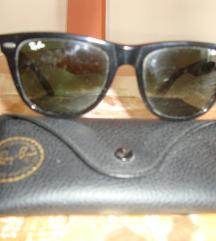 Naočale Ray Ban original