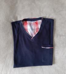 Nova muska majica ROYAL CLASS  XL-XXL