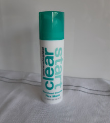 Dermalogica Clearing Fizz Mask, ISPROBANO