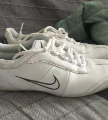 Kožne Nike