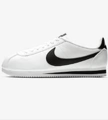 Nike Cortez tenisice - NOVE!