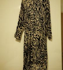 Hm haljina S