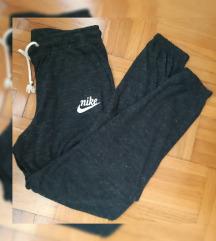 Nike donji dio S