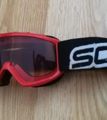 Scott skijaške naočale