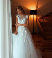 Vjenčanica MillaNova