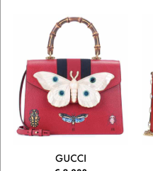 Like Gucci torba / Akcija 400kn