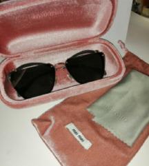 Miu Miu Nove sunčane naočale