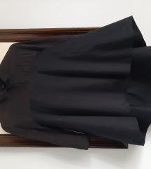 cos crna posebna košulja