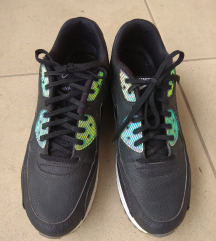 Nike Air Max ženske tenisice
