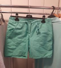 ženske hlačice