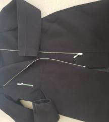 Amadeus kaput, crni malo nošeni 40