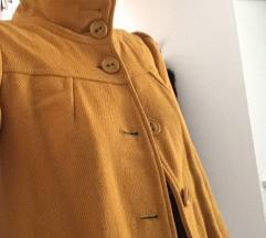 HM kaputić senf/žute boje