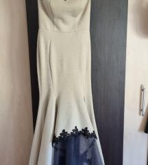 Svečana haljina broj 38