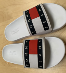 Tommy Jeans papuce