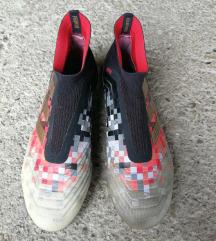Adidas predator 40,2/3